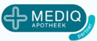 Partners van Mediq